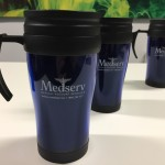 Travel Mugs Promotional Mugs