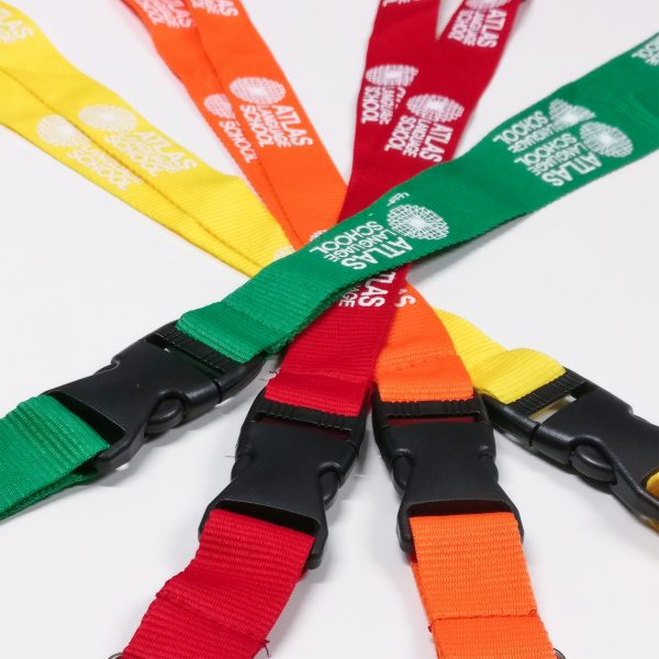 Atlas-colour-lanyards-4
