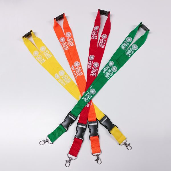 Atlas-colour-lanyards-5