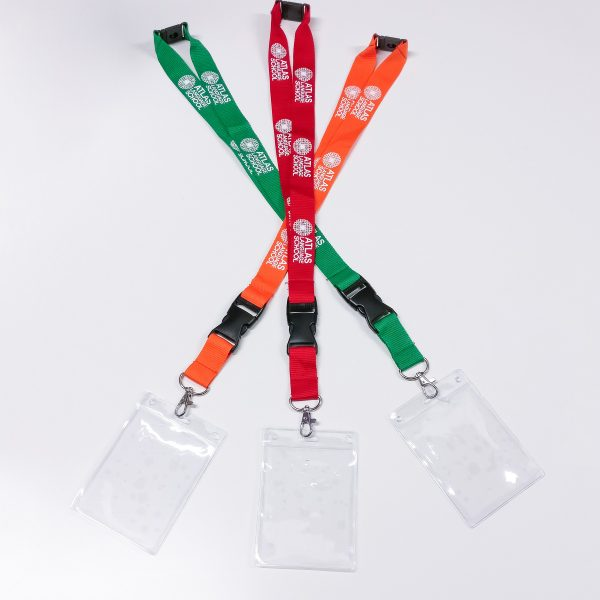 Atlas-colour-lanyards