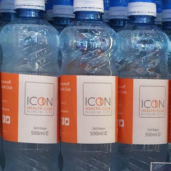 icon water bottles 2