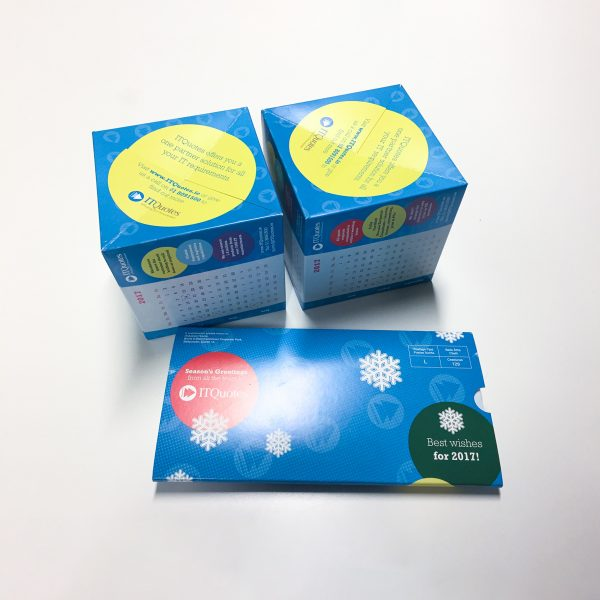 pop-up-box