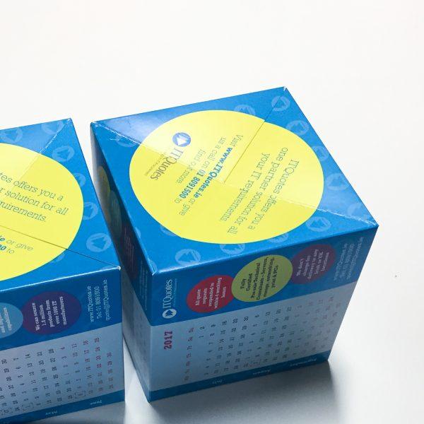 pop-up-box-2