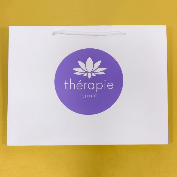 therapie-bag-2