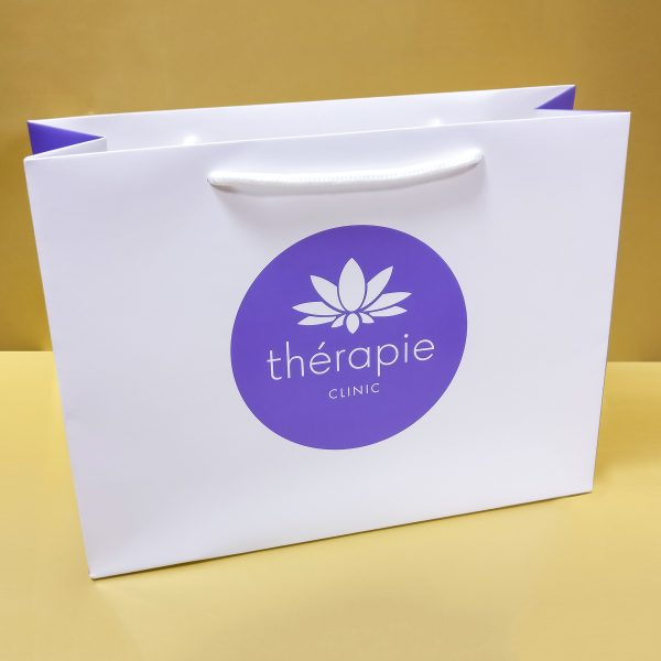 therapie-bag-3