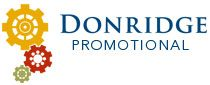 Donridge Promotional